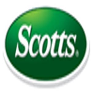 Scotts : rachat de Can-Filter et Sunlight Supply